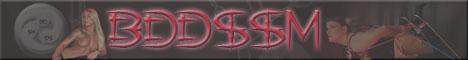 BDSSSM